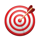 Objectives  Video Icon...